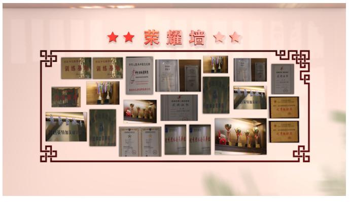 QQ图片20200813153911.png